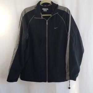 Nike | Light Weight track Jacket